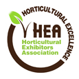 Horticultural-Exhibitors-Association