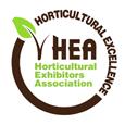 Horticultural-Exhibitors-Association
